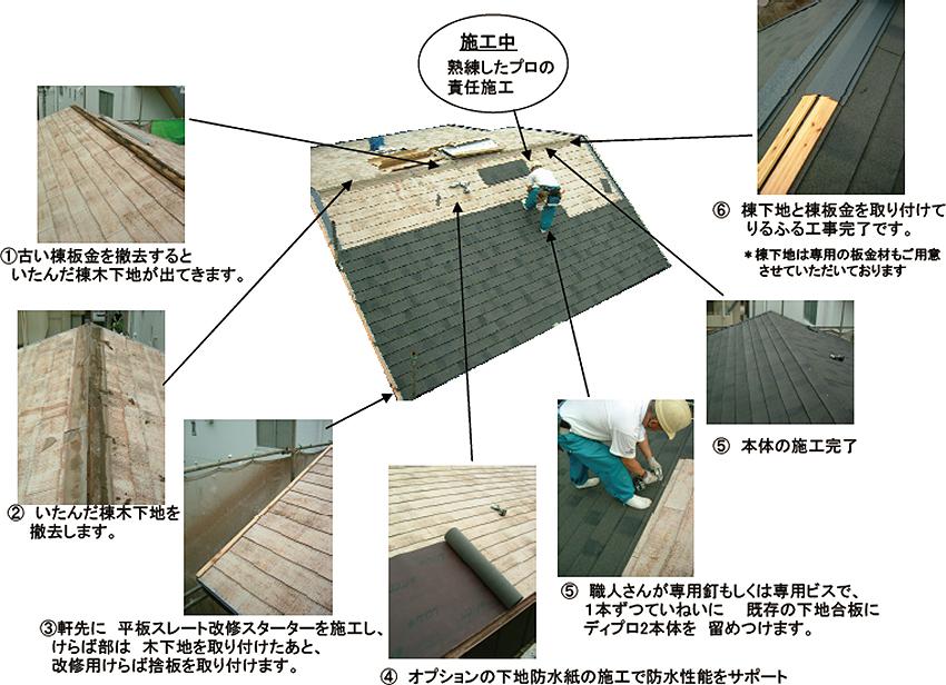 metal_roof05